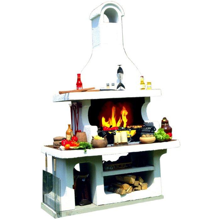 Барбекю на углях купить казань баня из сруба с барбекю